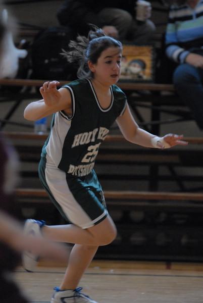 2008-02-17-GOYA- Basketball-Tourney-Warren_170.jpg