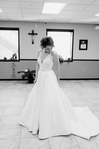 Jenna_Ryan_Wedding-1070.jpg