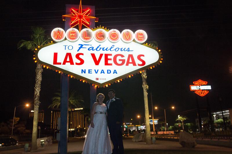 Our Wedding-72.JPG
