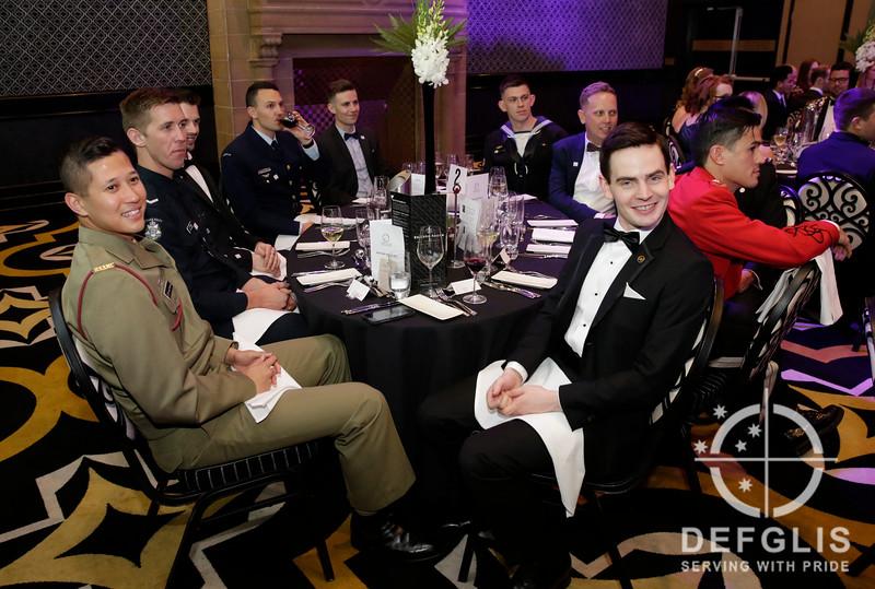 ann-marie calilhanna- military pride ball 2016 @ doltone house hyde park_237.JPG