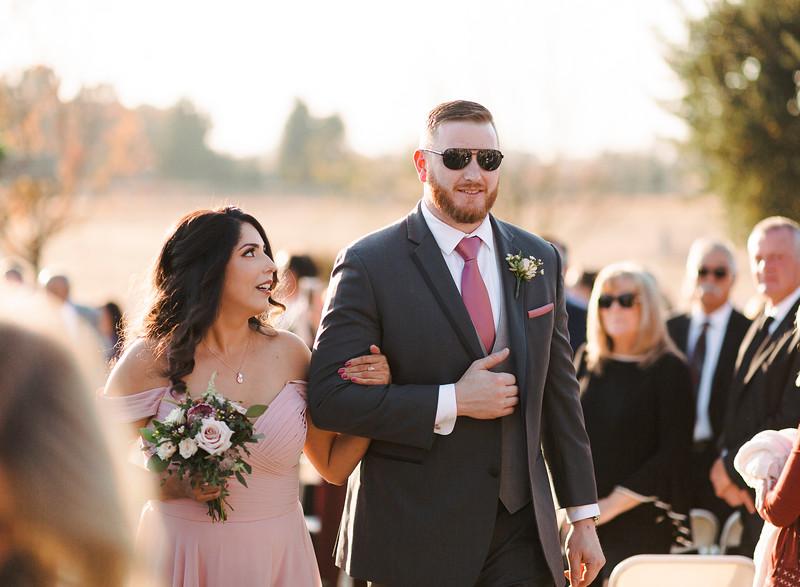 Alexandria Vail Photography Wedding Taera + Kevin 767.jpg