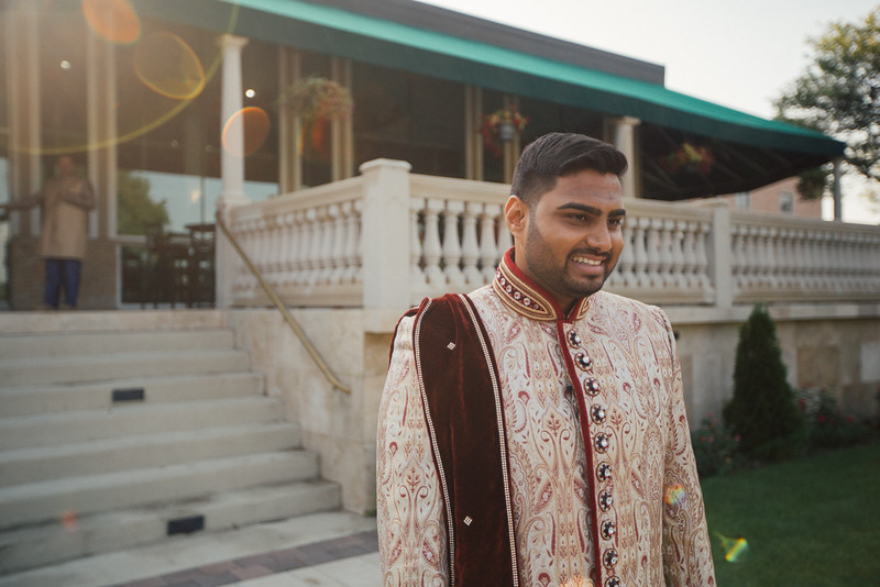 Le Cape Weddings - Niral and Richa - Indian Wedding_- 2-6.jpg