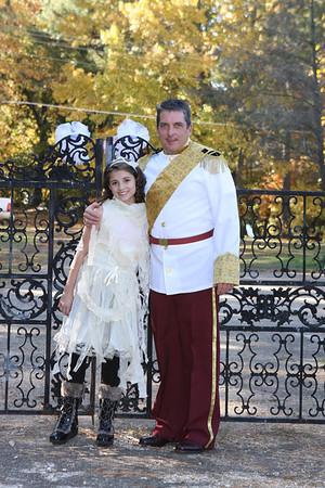 Prince-Charming-Family