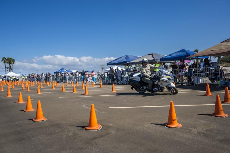 Rider 62-34.jpg