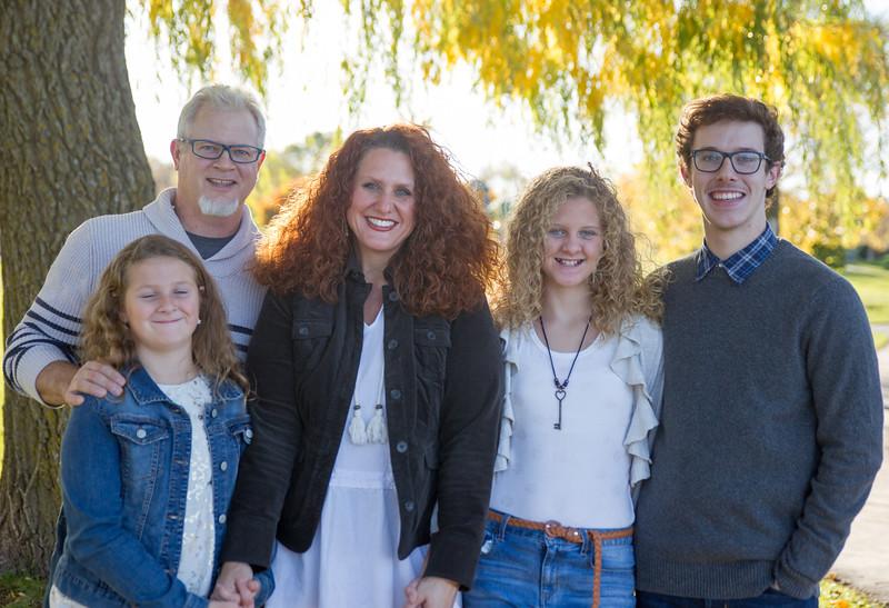 Swirtz Family Pictures-86.jpg
