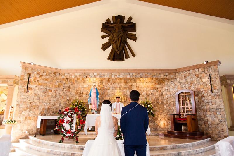 Iglesia-9178.jpg
