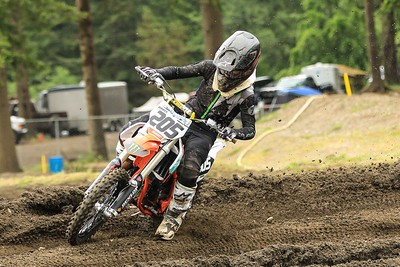 Moto 17