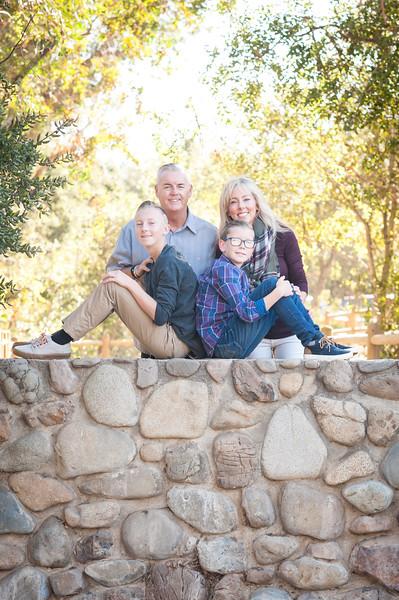 Lambert Family Edit 3-132.jpg