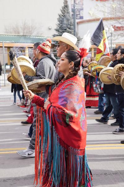 Reno Womens March 2020-73.jpg