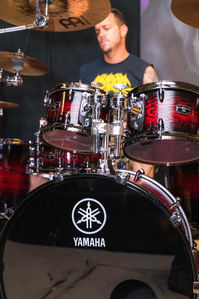 Anthonny DrumsJanuary 18, 2020 1288.jpg