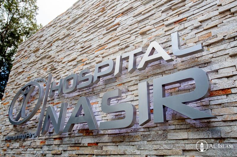 2018-10-23-Guatemala-Hospital-011.jpg