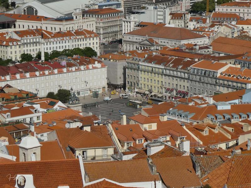 Lisbon August 19 -104.jpg