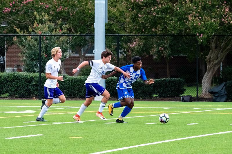 TCS-Varsity-Soccer-2019-0959.jpg