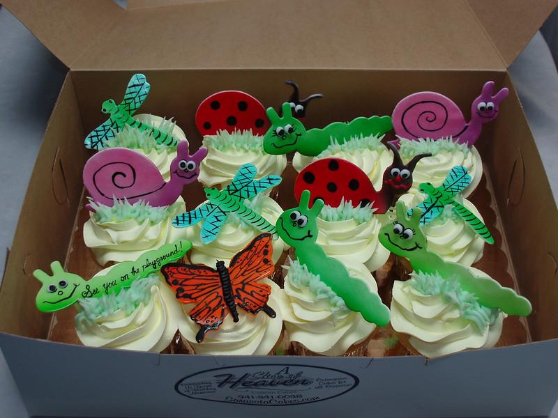 Cupcake (566).JPG