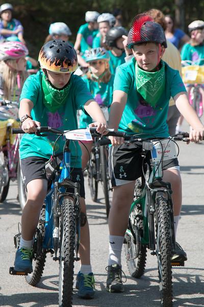 PMC Kids Hingham June 2015-22.jpg