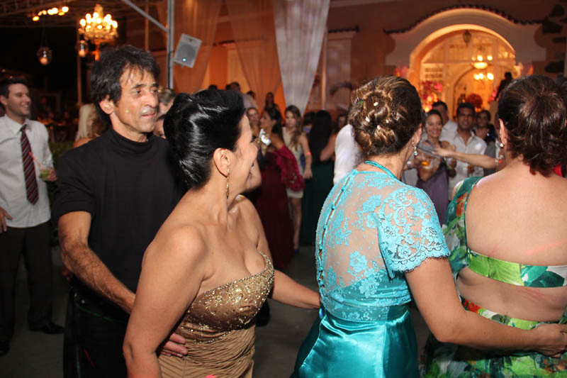 BRUNO & JULIANA 07 09 2012 (750).jpg