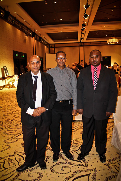 Marine Corps Ball WEB SIZE for print 11.2.12 (169 of 327).JPG
