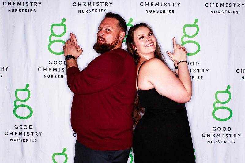 Good Chemistry Holiday Party 2019-Denver Photo Booth Rental-SocialLightPhoto.com-197.jpg
