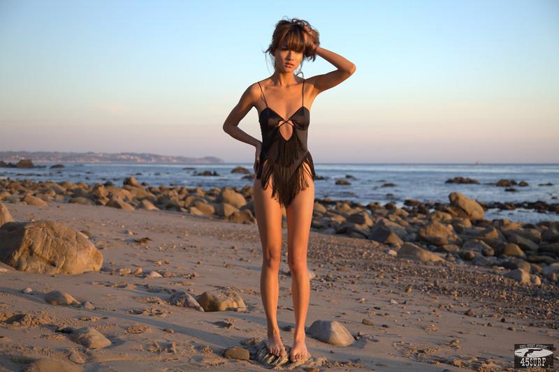 45surf bikini swimsuit model hot pretty beauty hot ho swimsuit 611.best.book.,.jpg