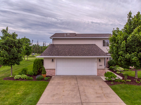 1563 River Pines Dr