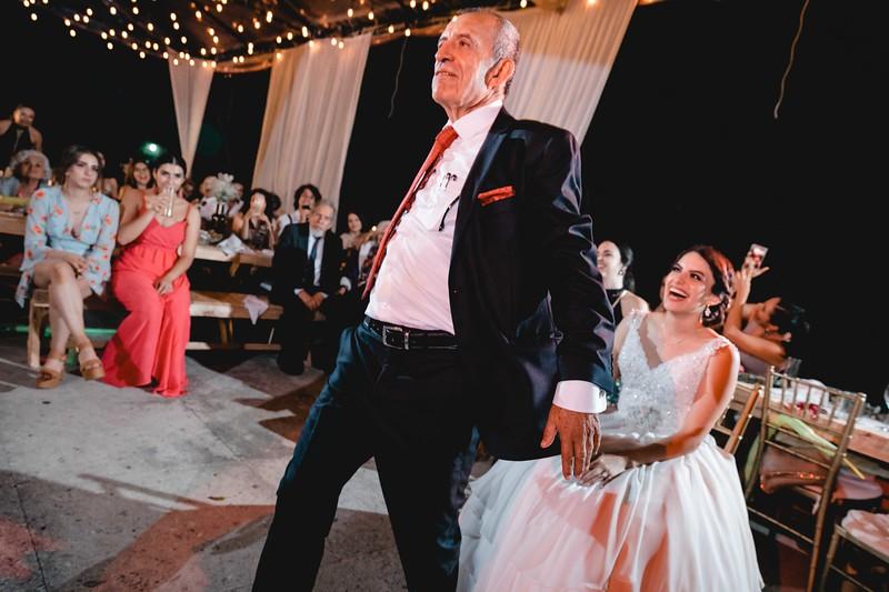 M&O ( boda Corregidora, Qro )-867.jpg