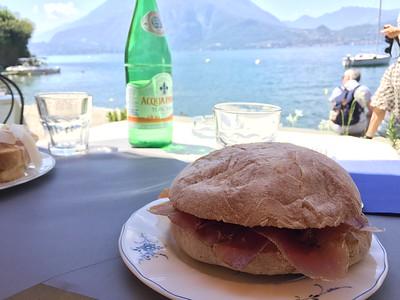 2016-07-09 Lake Como