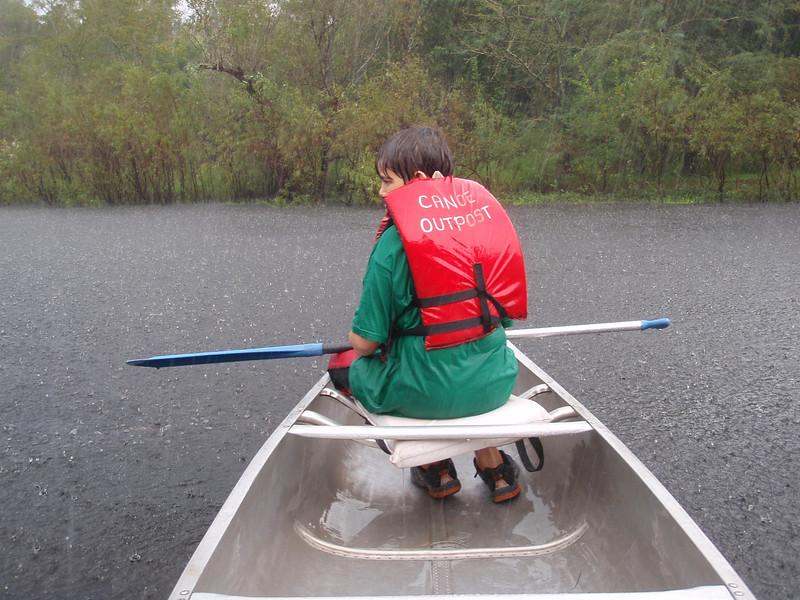 2011 09 BSA Camping Peace River 040.JPG