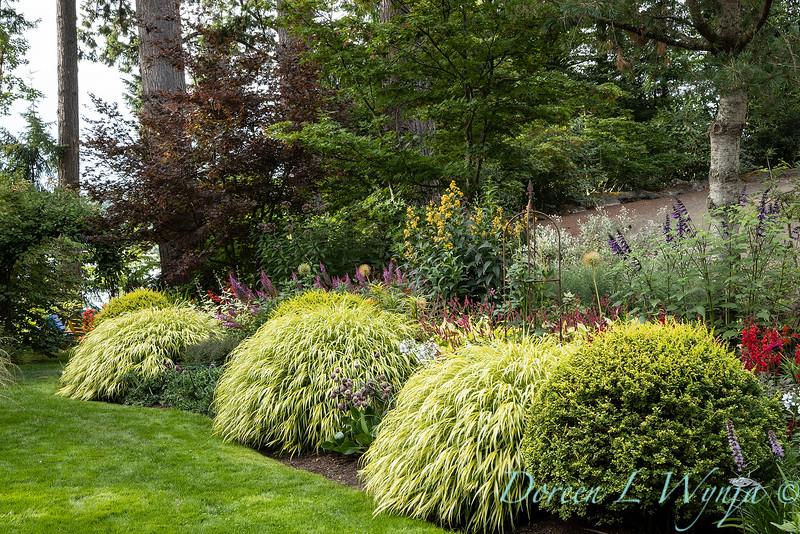 Whit & Mary Carhart garden_6189.jpg