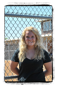 Lakeville South Softball Proofs 2012