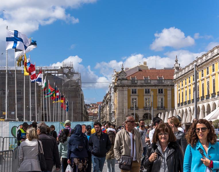 Lisbon 14.jpg