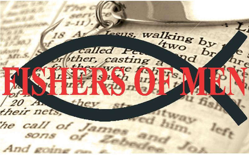 Fisher of Men Logo.jpg
