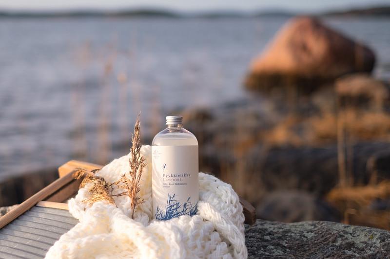 Saaren Taika ekologinen pyykkietikka huuhteluaine --2.jpg
