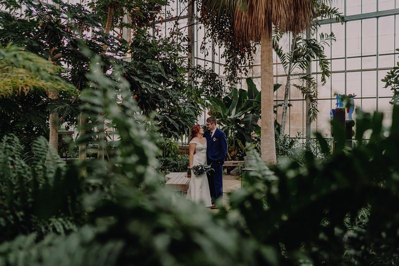 Wedding-0708.jpg