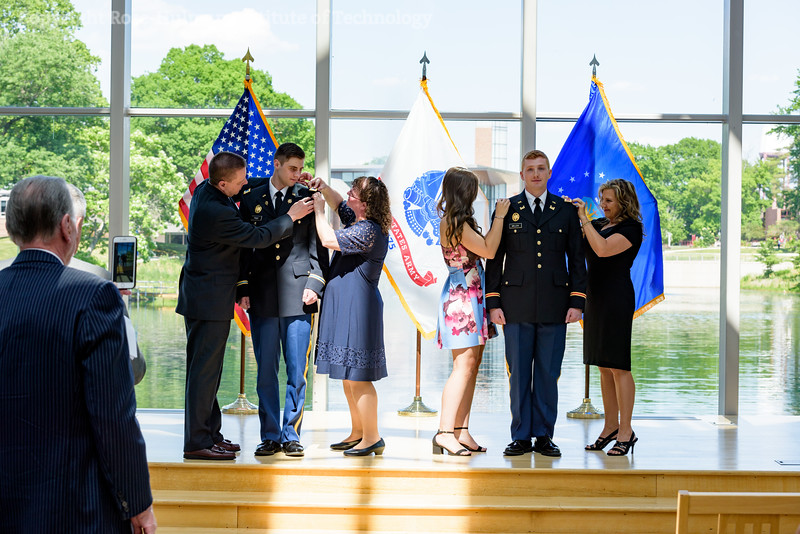 RHIT_ROTC_Commissioning_May_2018-16067.jpg