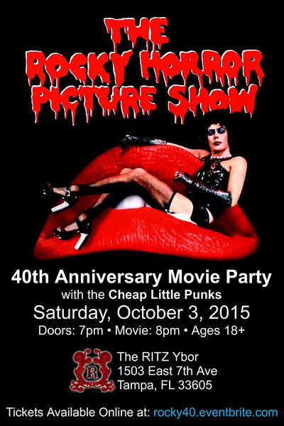 The Rocky Horror Picture Show.jpg