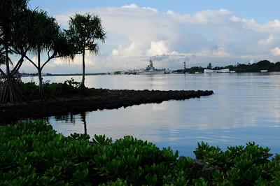 Hawaii 12-22