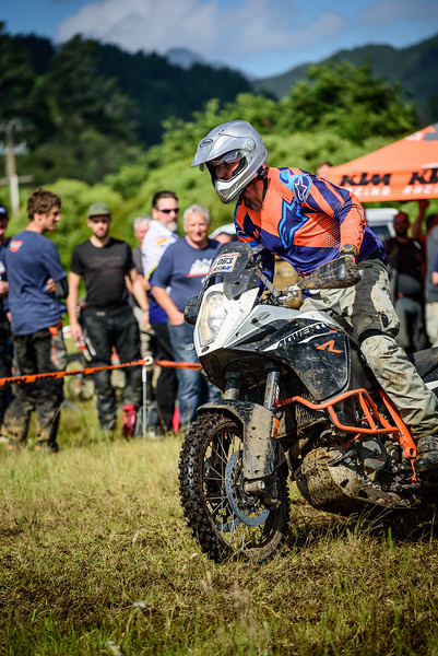 2018 KTM New Zealand Adventure Rallye - Northland (590).jpg