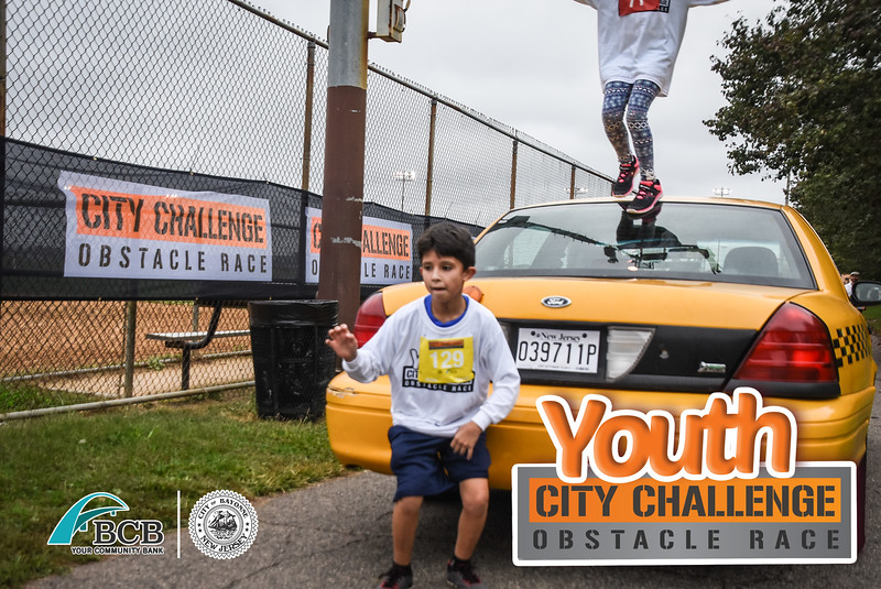 YouthCityChallenge2017-1204.jpg