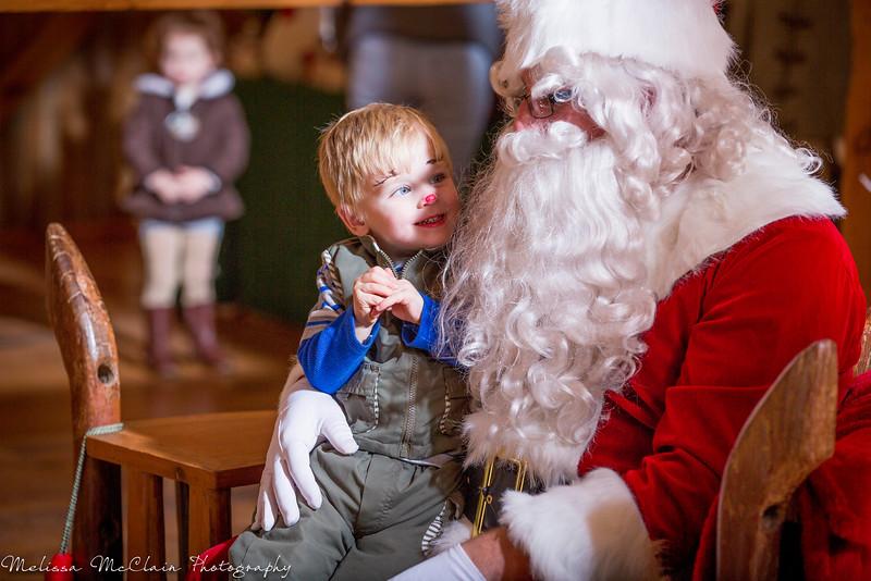ChristmasIronstone2016_241_MMP-2.jpg