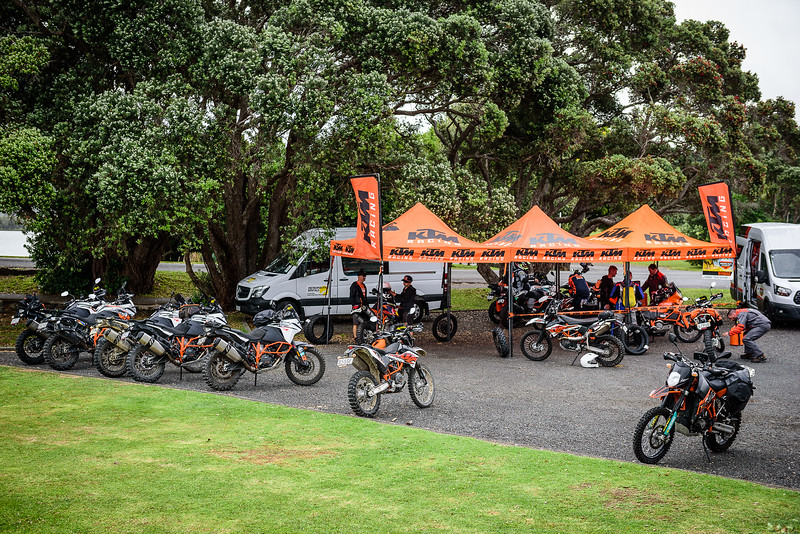 2018 KTM New Zealand Adventure Rallye - Northland (103).jpg