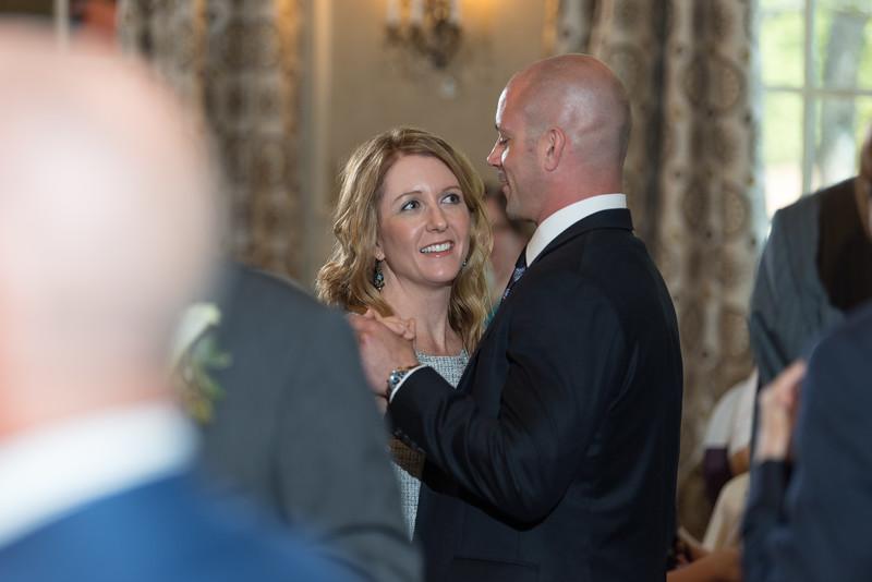 Cass and Jared Wedding Day-477.jpg
