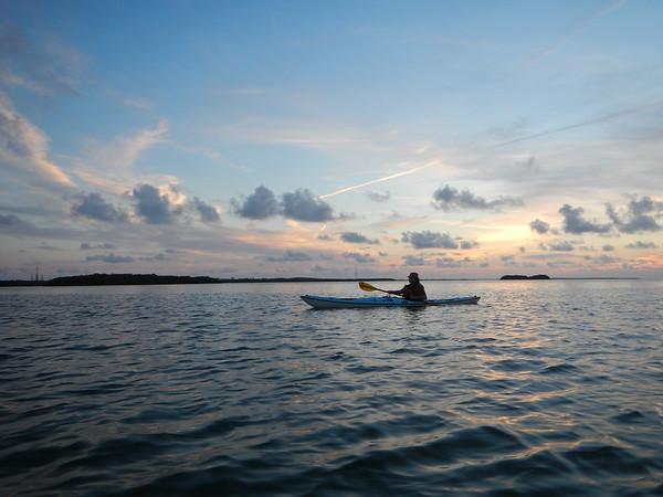 Florida Keys 12-22-14 to 01-03-15