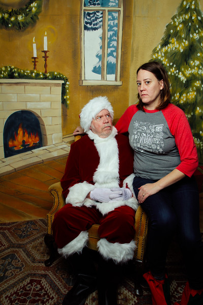 Pictures with Santa Earthbound 12.2.2017-081.jpg