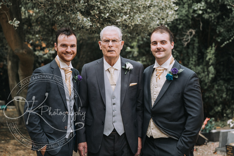 Asha & James-Wedding-By-Oliver-Kershaw-Photography-115821-2.jpg