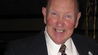 Larry Fosberg