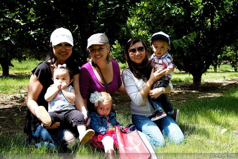 may_28_2011_ 43.jpg