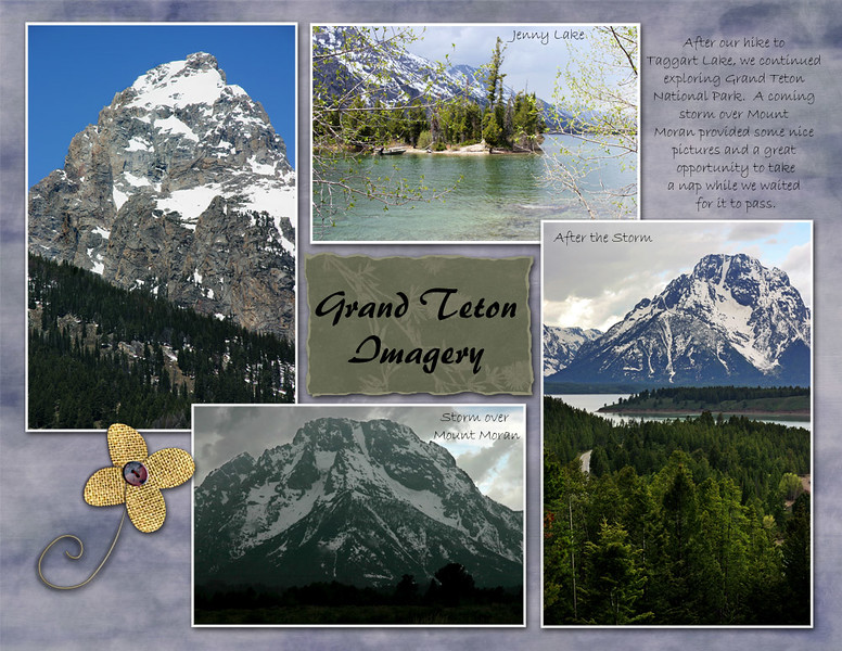 06-Grand-Teton.jpg