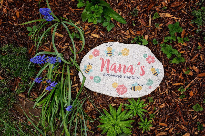 Mother's Day gifts and Father's Day gifts