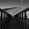 JamesRiverFootBridge-028