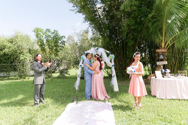 Carlos + Francy Wedding-205.jpg